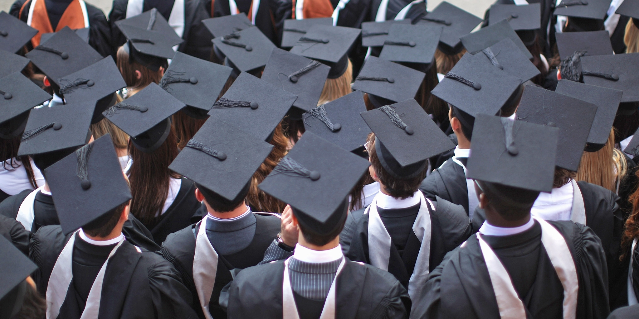 Higher Education and University Application in Turkey